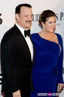 Tony Awards 2013 #279