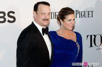 Tony Awards 2013 #278