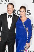 Tony Awards 2013 #274