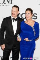 Tony Awards 2013 #273