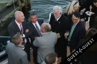 Hornblower Re-Dedication & Christening at South Seaport's Pier 15 #38