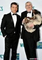 Wildlife Conservation Society Gala 2013 #105