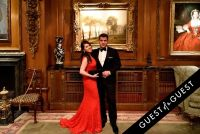 The Frick Collection Young Fellows Ball 2015 #109