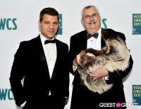Wildlife Conservation Society Gala 2013 #14