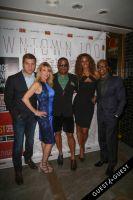 George Wayne's 21st Annual Downtown 100 #239