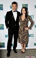 Wildlife Conservation Society Gala 2013 #62