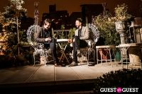 WANTFUL Celebrating the Art of Giving w/ guest hosts Cool Hunting & The Supper Club #205