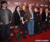 Sound City Los Angeles Premiere #53