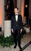 The Frick Collection Young Fellows Ball 2015 #71