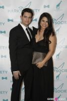 The Hark Society's 2nd Annual Emerald Tie Gala #21