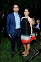 Frick Collection Flaming June 2015 Spring Garden Party #75
