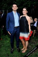 Frick Collection Flaming June 2015 Spring Garden Party #74