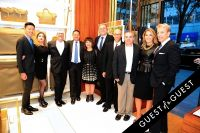 Hartmann & The Society of Memorial Sloan Kettering Preview Party Kickoff Event #52