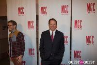 MCC's Miscast 2014 #29