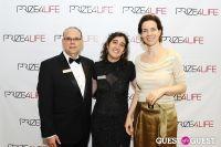 The 2013 Prize4Life Gala #23