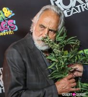 Green Carpet Premiere of Cheech & Chong's Animated Movie #57