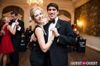 Sweethearts & Patriots Gala #15