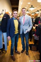 GANT Spring/Summer 2013 Collection Viewing Party #105