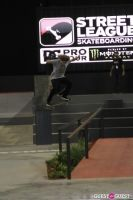 Street League Skateboard Tour  #22