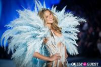 Victoria's Secret Fashion Show 2013 #390