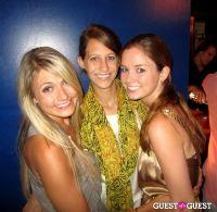 Smith Point Summer Social #20
