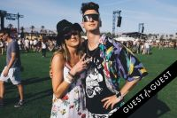 Coachella 2015 Weekend 1 #6