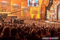 Tony Awards 2013 #2