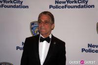 NYC Police Foundation 2014 Gala #27