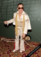 Bette Midler Presents New York Restoration Projects 19th Annual Halloween Gala: Fellini Hulaweeni #18