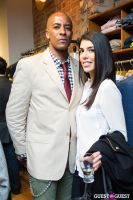 GANT Spring/Summer 2013 Collection Viewing Party #233