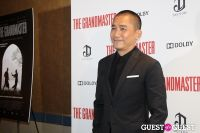 The Grandmaster NY Premiere #45