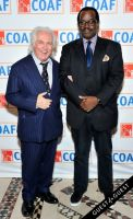 COAF 12th Annual Holiday Gala #172