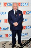 COAF 12th Annual Holiday Gala #241