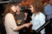 BR Guest Celebrates Partnership with Feedie App at Troy Liquor Bar #93
