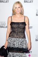 New York City Ballet's Fall Gala #84