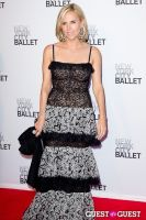 New York City Ballet's Fall Gala #85