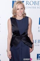 RFK Center For Justice and Human Rights 2013 Ripple of Hope Gala #11