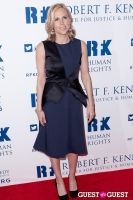 RFK Center For Justice and Human Rights 2013 Ripple of Hope Gala #10