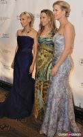 The Society of Memorial-Sloan Kettering Cancer Center 4th Annual Spring Ball #35
