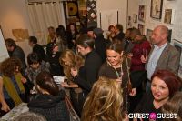 The New Collectors Selection Exhibition and Book Launch #23