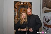 The New Collectors Selection Exhibition and Book Launch #49