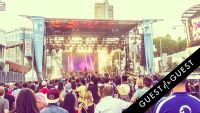 Sunset Strip Music Festival - Los Angeles, CA #15