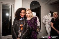 Decades & Bea Szenfeld Art & Fashion  Hosted by B. Åkerlund #17
