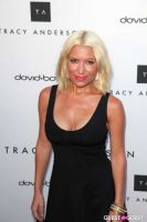 Gwyneth Paltrow and Tracy Anderson Celebrate the Opening of the Tracy Anderson Flagship Studio in Brentwood #52