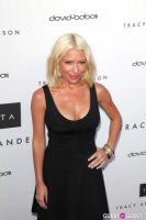 Gwyneth Paltrow and Tracy Anderson Celebrate the Opening of the Tracy Anderson Flagship Studio in Brentwood #51