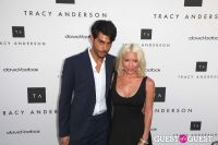 Gwyneth Paltrow and Tracy Anderson Celebrate the Opening of the Tracy Anderson Flagship Studio in Brentwood #48