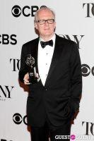 Tony Awards 2013 #57