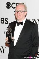 Tony Awards 2013 #59