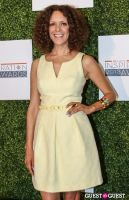 Step Up Women's Network 10th Annual Inspiration Awards #78