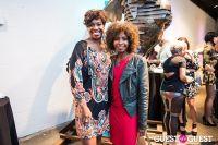 Celebrity Hairstylist Dusan Grante and Eve Monica's Birthday Soirée #152